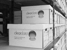 cleardata uk document storage services   archive personnel records   secure storage hr records   document scanning services HR records