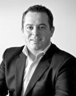 Paul McKeown is our Regional Manager and Document Scanning Expert in the East of England