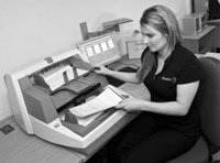 cleardata uk document scanning services | HR document scanning services | Retention of HR Records | Document Storage HR Records | Archive Personnel Records Securely